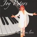 I Wish You Love/Joy Peters