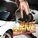 BEST DRIVE 2 -Breezin' Up Megamix-/V.A