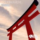 IZANAMI/RYOJI TAKAHASHI