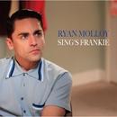 Sing's Frankie/Ryan Molloy