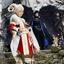 Brilliant Kingdom episode-1 Angel/Brilliant Kingdom