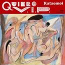 QUIERO V.I.P./片想い