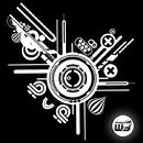 Silvervine/DJ Tetsuya