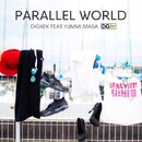 Parallel World feat. Yummi,Masa/DIGIIEK