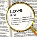 Love healing/Infinix & Voices / Infinix