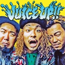 JUICE UP!!/WANIMA