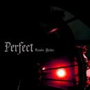 Perfect/神田優花