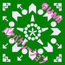 バケバケレーション feat.GUMI/RyuiChi