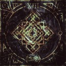 XIII/Barbarian Prophecies