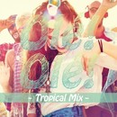 Ole!Ole! ~Tropical Mix~/PARTY FLAVOR PROJECT