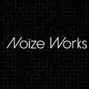 Noize Works Part.1/高橋 良爾