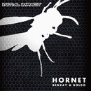 HORNET/BENKAY & BOLDO