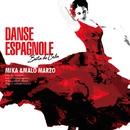 Danse Espagnole/Mika & Malo Marzo