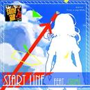 Start Line feat.GUMI/some蔵
