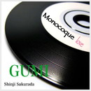 Monocoque Love feat.GUMI/桜田伸次