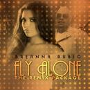 Fly Alone/Glassesboys (feat. Fat Joe)