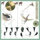月一交響曲 Op.1「Bio Chaos(バイオ・カオス)」(DSD2.8MHz/1bit)/藤田陽介