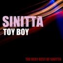 TOY BOY~ベリー・ベスト・オブ・シニータ/Sinitta
