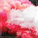 APPROACH/RENE MARS