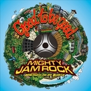 Good to be good/MIGHTY JAM ROCK