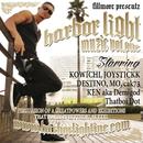 FILLMORE Presentz HARBOR LIGHT MUZIC vol. one/FILLMORE