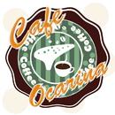 Cafe Ocarina/茨木智博