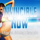 Invincible Now (Feat. Nicki Minaj & Shawn Lewsi)/A-Roma