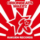 WAEP2/ORIONBEATS