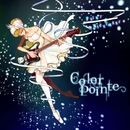 PAINT NIGHTMARE/Colorpointe