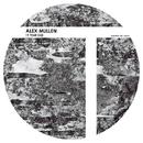 19 Years Old/Alex Mullen