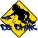 On The Edge/DJ Dmak