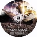 You Know EP/Klanglos
