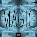 MAGIC/Ksky