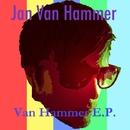 Van Hammer/Jan Van Hammer