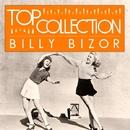 Top Collection: Billy Bizor/Billy Bizor