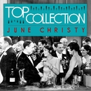 Top Collection: June Christy/June Christy