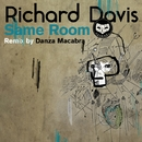 Same Room/Richard Davis