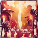 Pump It Up/DJ Khaikhan