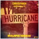 Hurricane/Beast EP/ChraisiPanda