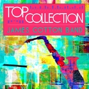 Top Collection: James Cotton Band/James Cotton Band