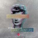 Distant Aunt P2/Benja Matus
