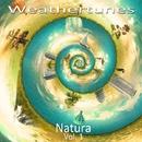 Natura Vol.1/Weathertunes