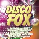 Disco Fox/DigitalMode