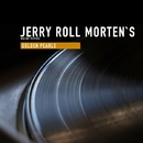 Golden Pearls/Jelly Roll Morton's Red Hot Peppers