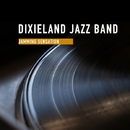 Jamming Sensation/Original Dixieland Jazz Band