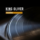 Treasures/King Oliver And His Orchestra