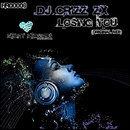 Losing You (Original Mix)/Dj Crizz Zx