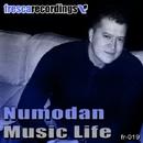 Music Life/Numodan
