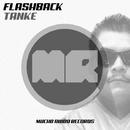 Flashback/Tanke