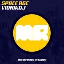 Space Age/Vionikdj